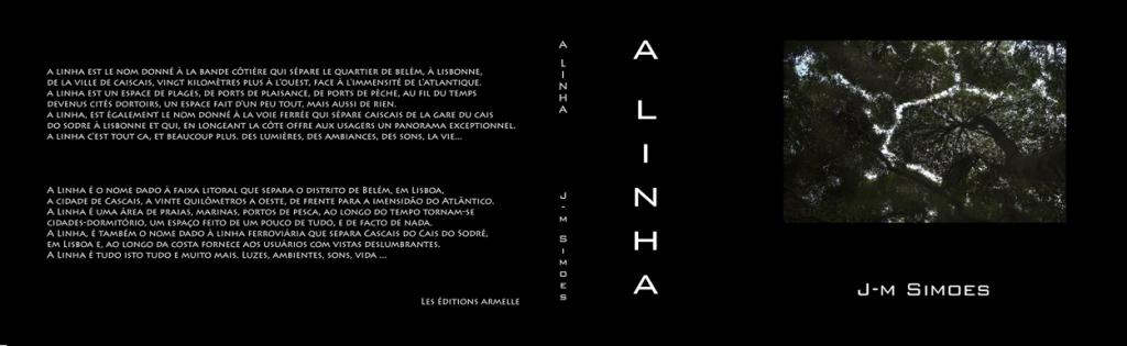 Leporello, 25 copies